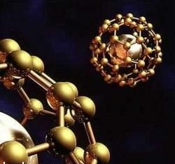 Công nghệ nano và cuộc cách mạng xanh
