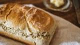 Phản ứng hóa học tạo ra hương vị hấp dẫn cho đồ ăn