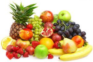 Kéo dài thời gian bảo quản hoa quả bằng chất 1-MCP