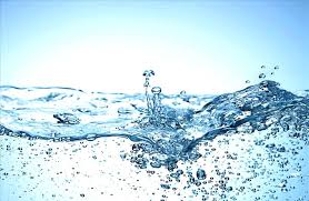 Nước siêu oxy hóa diệt khuẩn