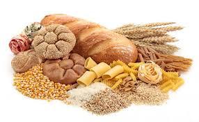 Ăn nhiều tinh bột sẽ khiến bạn tăng cân