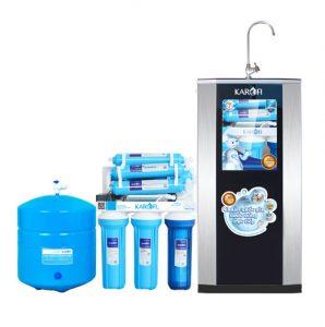Chọn mua máy lọc nước RO tốt