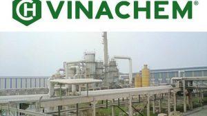 Nỗ lực vượt qua gian khó của tập đoàn DAP-Vinachem