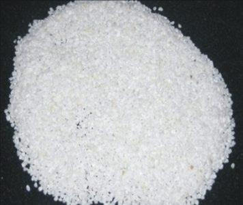 Sản phẩm hạt nâng PH
