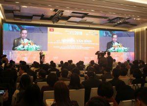 Năng lượng xanh và phát triển kinh tế bền vững ở Việt Nam